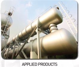 Saudi Conduit Coating Company