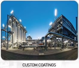 Saudi Conduit Coating Company